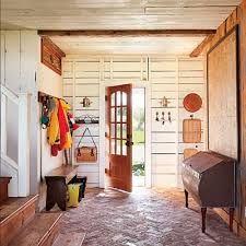 cape cod cottage interior - Google Search