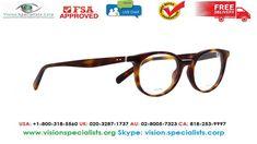 effba327e10 Celine Thin Small Mary CL41349 05L Glasses