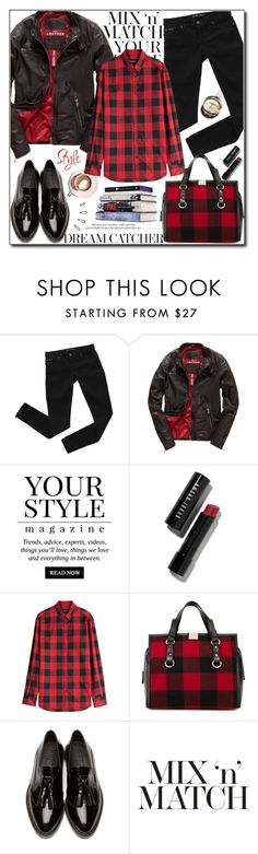 """""""Mix and Match 23"""" by adnaaaa ❤ liked on Polyvore featuring Costa, Bardot, Superdry, Pussycat, Bobbi Brown Cosmetics, Martha Stewart, Dsquared2, Burberry, Old Navy and Chanel"""