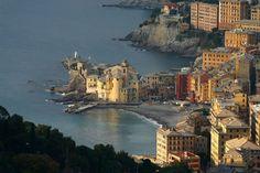 camogli_panorama-e1406945961620.jpg (640×427)