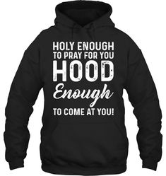 Are you looking for Fleece Hoodies Outfit and Funny Phone Cases or Funny Hoodies Womens Fashion? You are in right place. Your will get the Best Cool Funny Hoodies Womens Fashion in here. We have Awesome Shirt Style with 100% Satisfaction Guarantee on Hoodie Season.  Printed in a different high resolution using proprietary color transfer technology in the USA. Lasting of hundred washes Guaranteed.