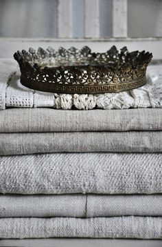 French Linen Curtains - Foter