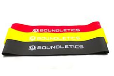 Boundletics 3er Set Loop-Bands aus Naturkautschuk - 3 ver... https://www.amazon.de/dp/B01DM6TZ9U/ref=cm_sw_r_pi_dp_x_0vsxybD114FXD