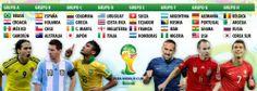 grupos_extras_portada_0: http://ramrock.wordpress.com/2014/06/12/hoy-comienza-el-mundial-de-futbol-calendario-mucho-humor-futbolero-y-un-pequeno-comentario/