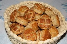 Apple Pie, Biscuits, Desserts, Recipes, Food, Crack Crackers, Tailgate Desserts, Cookies, Deserts