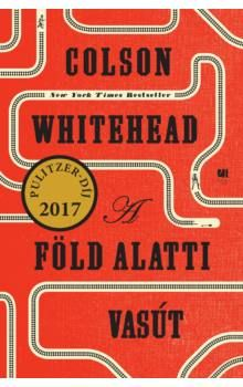 The Underground Railroad (Pulitzer Prize Winner) (National Book Award Winner) (Oprah's Book Club) by Colson Whitehead Best Books To Read, New Books, Good Books, Book Club Books, Book Lists, The Book, Book Clubs, Reading Lists, Reading Room