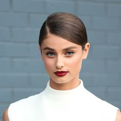 Taylor Hill hair tips - Google Search
