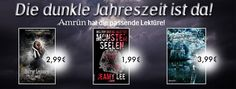 Kindle Unlimited, Lee, Monster, Thalia, Horror, Band, Facebook, Movie Posters, Movies