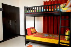 Orris Infrastructure is one of the best real estate developers in Gurugram. Real Estate Development, News India, Aster, Bunk Beds, Modern Architecture, Kids Room, Luxury, Building, House