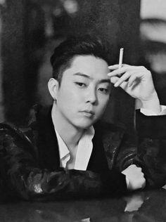 Real Man, My Man, A Good Man, Historia Reiss, Suwon, Eun Ji, Bigbang, My Eyes, Korea