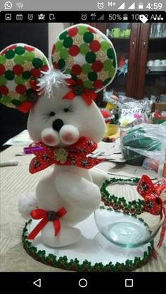 You can start at the pace you want and receive support during the course of the process, finally you will enjoy greater flexibility and economic freedom. Christmas Sewing, Christmas Bulbs, Christmas Crafts, Christmas Decorations, Xmas, Seasonal Decor, Holiday Decor, Felt Snowman, 242