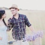 Simply Me PhotographyVintage styled shoot_Annamarie_Ryno20