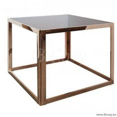 "Lifestyle94-Lifestyle Brooklyn Coffee Table 60X60X50 125484 <span style=""font-size: 6pt;""> salontafel-bijzettafel-koffietafel-table-gigogne-table-basse-table-d-appoint-Bout-de-canapé-side-table-sidetable-beistelltisch </span>"