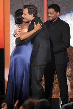 pictures of tony goldwyn and kerry washington custome Design Awards - Google Search