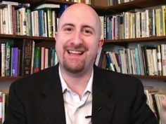 The Son-Rise Program vs. ABA:  Key Differences Clip 4