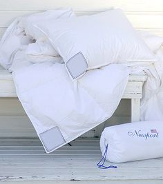 Newport Collection products from our shop. Long Island, Newport, Baby Strollers, Bed Pillows, Nautical, Shopping, Collection, Design, Products