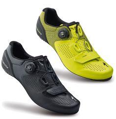 Nouveau Vittoria V-Epic Noir MTB Vélo Chaussures
