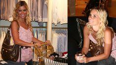 Dieckman Balenciaga Handbags, Dresses, Fashion, Vestidos, Moda, Fashion Styles, Dress, Fashion Illustrations, Gown