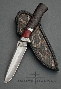 20 best kitchen knife design images kitchen knives japanese rh pinterest com