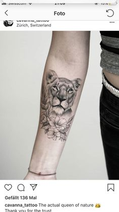 17 Ideas Forearm Tattoo Drawings Art Designs For 2020 Hip Tattoos Women, Best Tattoos For Women, Sleeve Tattoos For Women, Tattoos For Guys, Tattoo Women, Women Sleeve, Unique Half Sleeve Tattoos, Small Shoulder Tattoos, Forearm Sleeve Tattoos
