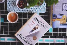 Læseklub i december | Emily Salomon
