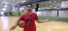 Link showing great new jump shooting workout Basketball Shooting Drills, Basketball Court, Workout, News, Link, Sports, Hs Sports, Work Out, Sport