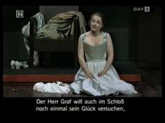Mozart, Le Nozze di Figaro (Glyndebourne,1999) - YouTube