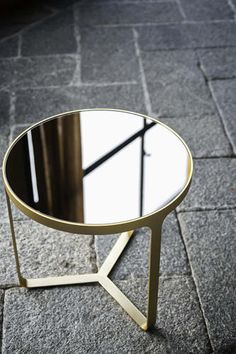 th2designs. 26.9.14. A friday love affair with this bronze beauty