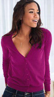 All Sweaters - Victoria's Secret