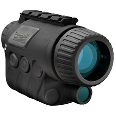 Bushnell 4x40MM Equinox Digital Night Vision Monocular - https://www.boatpartsforless.com/shop/bushnell-4x40mm-equinox-digital-night-vision-monocular/