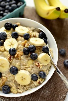 10 expert approved healthy breakfast ideas!