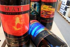 www.berebene.be Mate wines