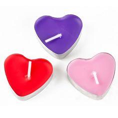 https://www.aliexpress.com/item/50-PCS-Heart-Shape-Candle-Birthday-Wedding-Party-Home-Decor-Candles-Love-Gift/32581085897.html?ws_ab_test=searchweb0_0,searchweb201602_2_10152_10151_10065_10344_10068_10342_10325_10546_10343_10340_10548_10341_10084_10083_10613_10615_10307_10614_10303_10059_10314_10534_100031_10604_10103_10142,searchweb201603_25,ppcSwitch_7&algo_expid=96ec702a-f207-4084-a8b3-4c2b1a7ffd93-1&algo_pvid=96ec702a-f207-4084-a8b3-4c2b1a7ffd93&priceBeautifyAB=0