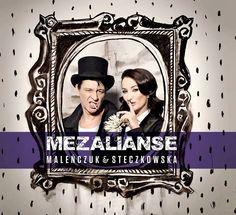 Justyna Steczkowska & Maciej Maleńczuk - Stacyjka Zdrój