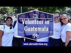 Volunteer Programs, Volunteer Work, Volunteer Abroad, Cusco Peru, Travel Organization, Medical Science, Top Destinations, Childcare, Shelter