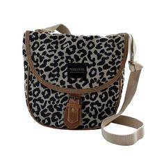 Fashion Backpack, Diaper Bag, Charcoal, Backpacks, Bags, Products, Handbags, Diaper Bags, Taschen