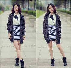 I see u (by Yaping Li) http://lookbook.nu/look/4013522-I-see-u