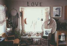 Bohemian Sanctuary: At Home With Laura Mazurek – Free People Blog | Free People Blog #freepeople