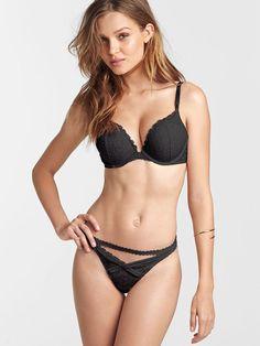 Josephine Skriver is the new Angel of Victoria's Secret - 20