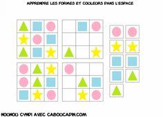 apprendre-formes-et-espace-7
