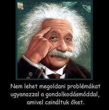 Einstein once quipped: The difference between stupidity and genius is that genius has its limits. He indeed was a very smart man. His IQ was and his REAL abilities were seeing things NOT how t… Citations D'albert Einstein, Foundr Magazine, Haha, Lazy People, Albert Einstein Quotes, My Brain, Marketing Digital, Funny Images, True Stories