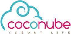 coconube - Google Search Shop Logo, Company Logo, Tech Companies, Logos, Google Search, Logo