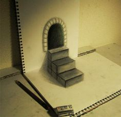 #3D Drawings  Share me!