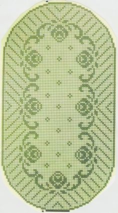 The material is cotton thread crochet Koral no. 15   A crochet needle no. 1   Spent about 100 grams (two thread)   Size tablec...