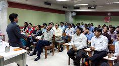 Personality Development : Leadership Training and Staff Development Training...