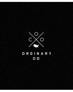 Ordinary Company