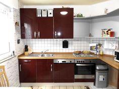 Wunderschöne Wohnzimmer 4X4 Meter | Wohnzimmer ideen | Pinterest ...