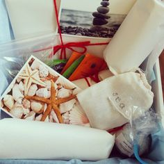 A peek at June's hygge parcel. Simple, Authentic, Hyggeligt Happiness. 📬🏡📮      ##hygge #hyggeisntposh #hyggebypost #simplicityeverywhere #subscriptionbox