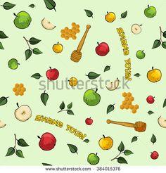 rosh hashanah vegetables