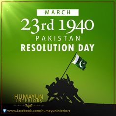 23rd March 1940  Pakistan Resolution Day Pakistan Day 23 March, Pakistan Resolution Day, Pakistan Zindabad, Pin Pics, Online Checks, Resolutions, Ramadan, Movies Online, Pakistani